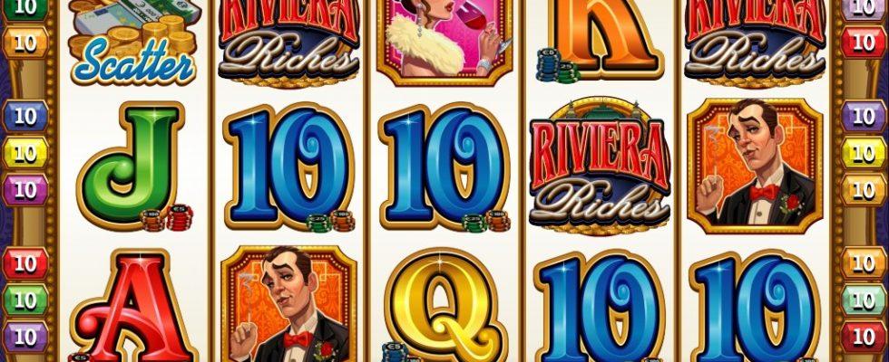 Soloart - Casino Gambling Strategy Online Slots 400 Bonus