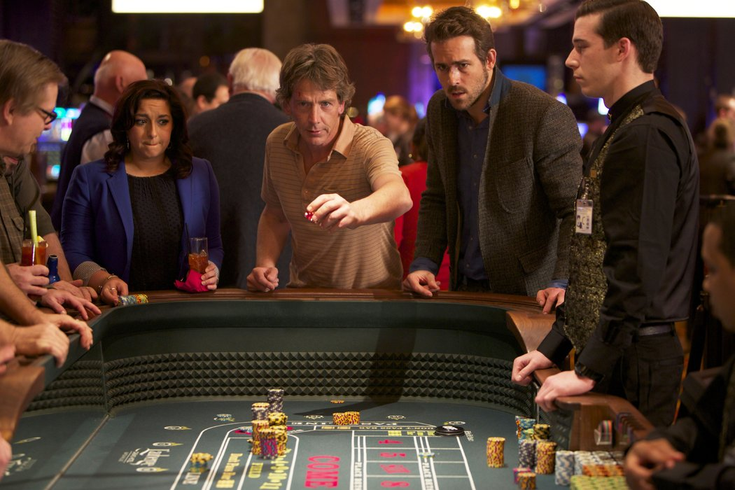 Best Online Casino Gambling – Features and benefits!!