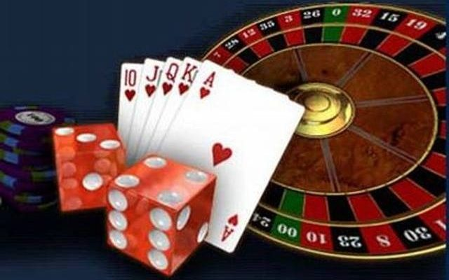 Blackjack City Online Safest And Easiest Way To Earn Real Money