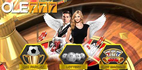 Check Out The Most Effective Online Poker Software