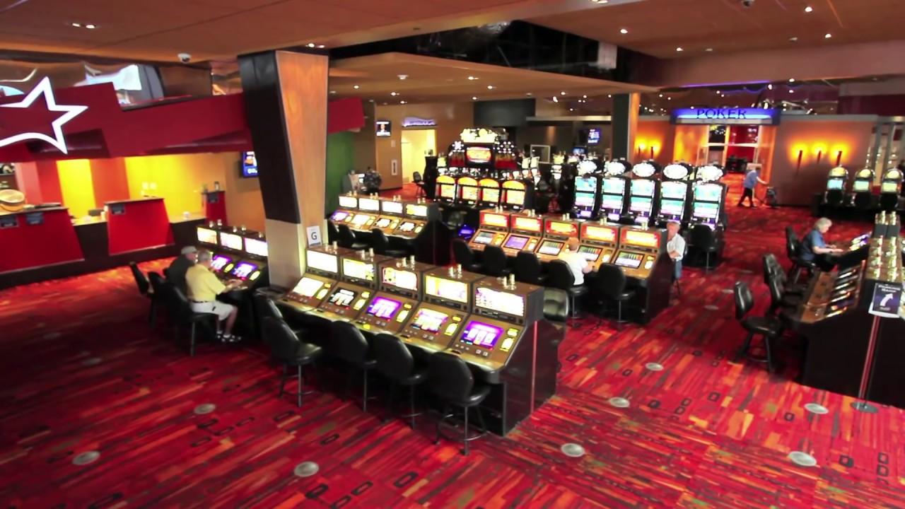 Bowler casino events las vegas usa casino no deposit bonus codes 2014