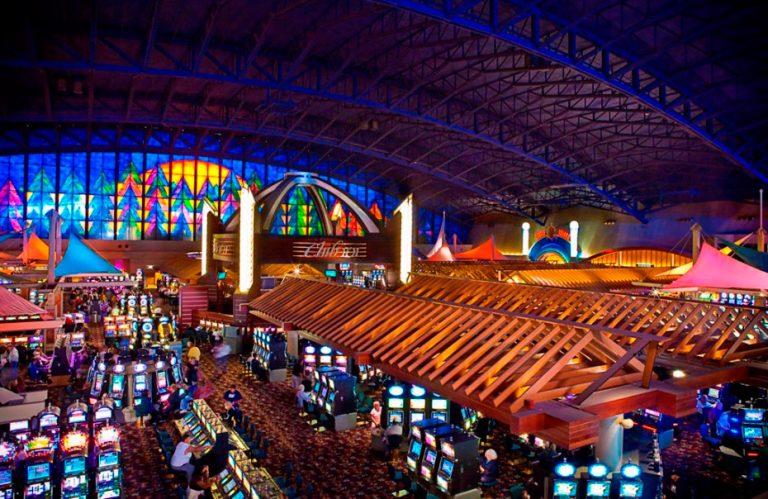 Ukash Casino Online