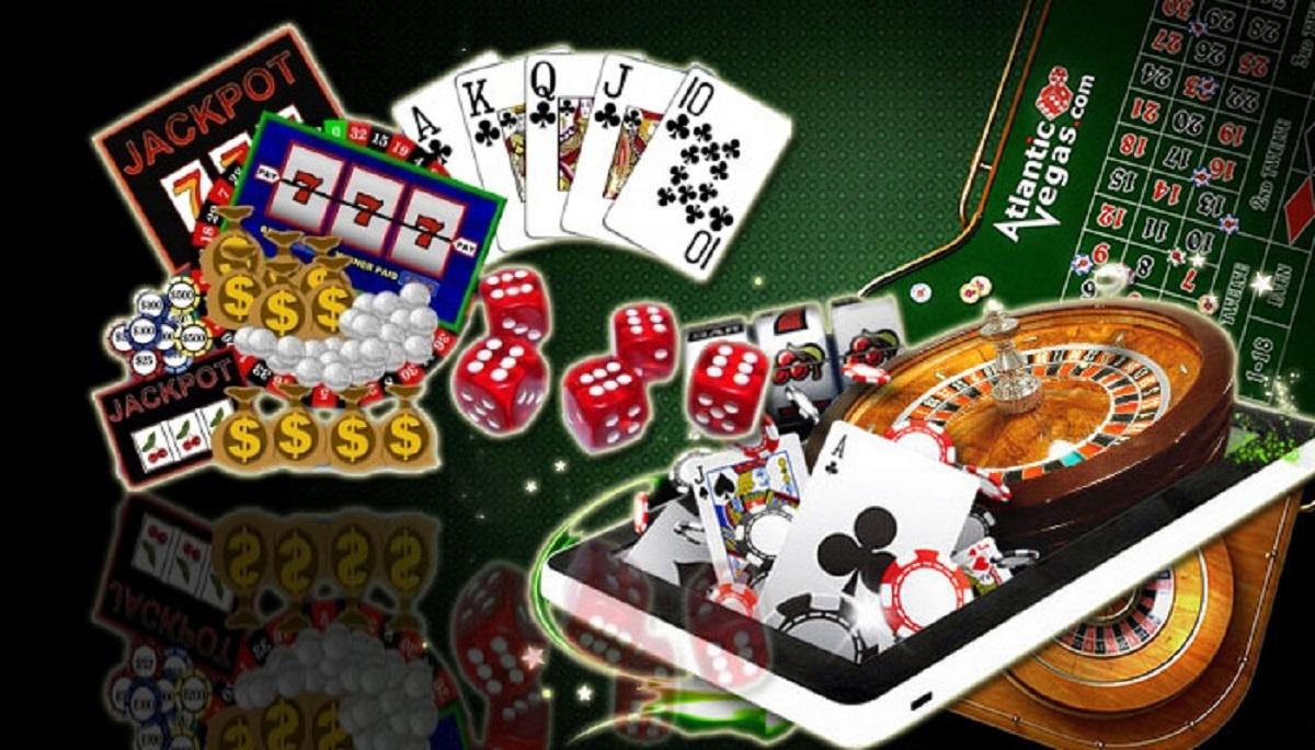 Black casino gambling jack online yourbestonlinecasino com thunderbird fiesta casino benavides telefono
