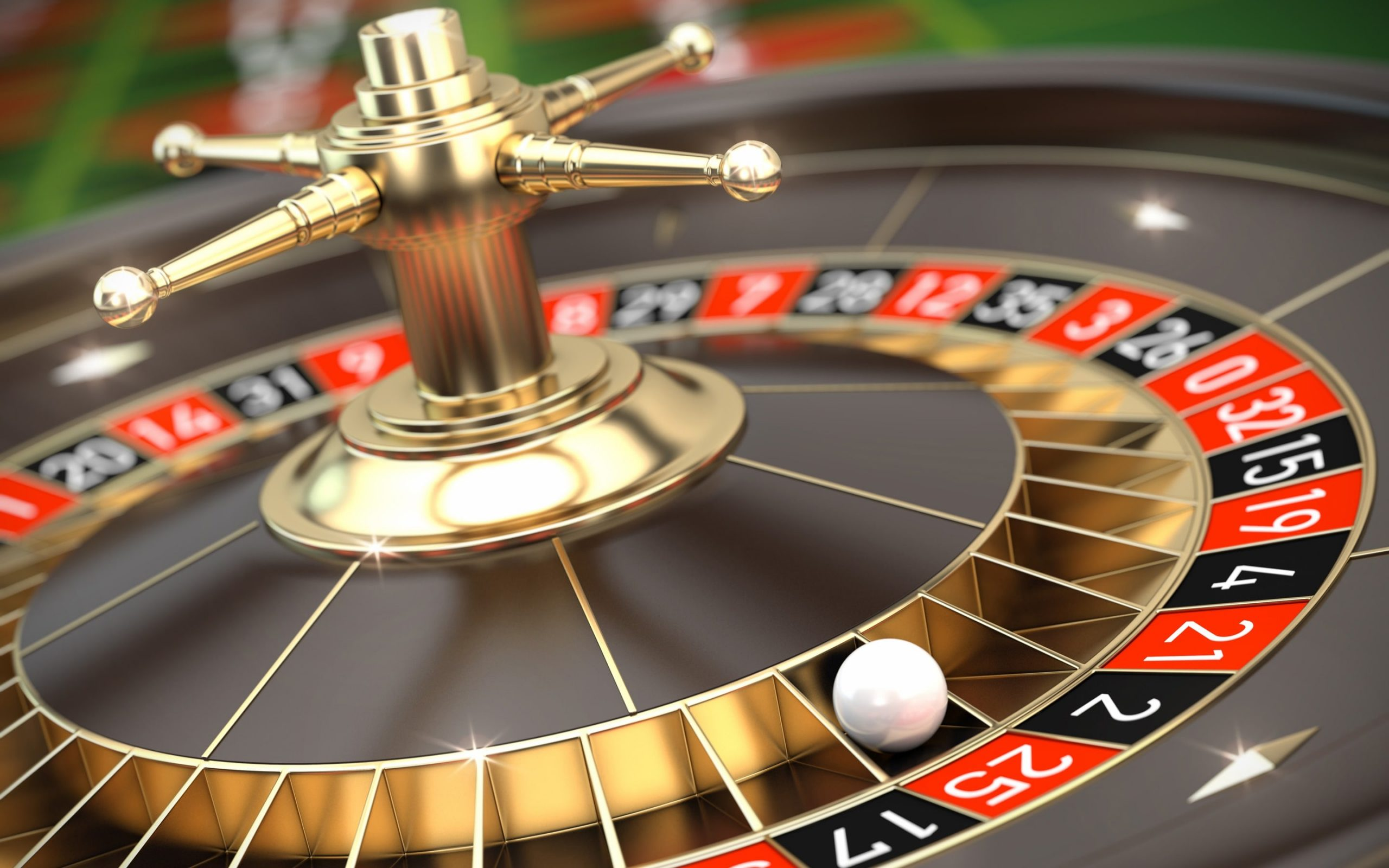How To Find The Best Roulette Strategy Online For You
